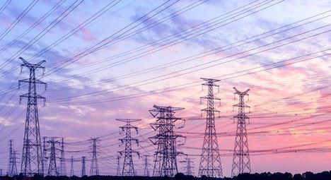 La importancia de la energía nuclear en España según la Agencia Internacional de la Energía