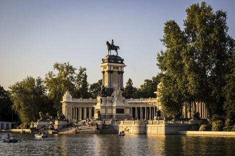 El alquiler vacacional reivindica su papel como motor del turismo con los 1.800 millones que aporta al PIB madrileño
