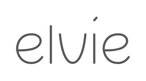 La empresa de tecnología femenina Elvie amplía su financiación de serie C hasta un total de 82M€
