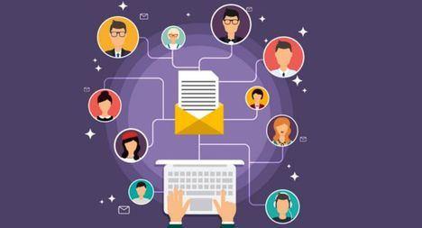 Las newsletters como herramientas de publicidad digital