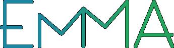 EMMA renueva su imagen para mejorar su posicionamiento en el mercado