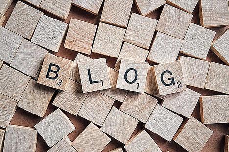 Impulsa tu emprendimiento con un blog