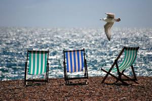 Tres consejos para emprender en verano