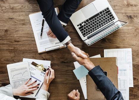 ¿Por qué hasta el 98% de las estrategias de empresas consolidadas fracasan?
