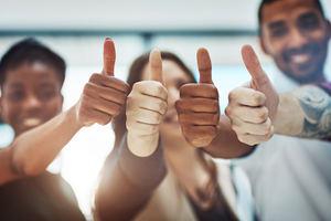 Corporación Vinoloa Apuesta por la felicidad de sus empleados
