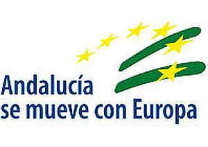 Casi una treintena de empresas andaluzas agroalimentarias promocionan sus productos en el Corte Inglés en Portugal