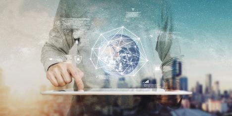 Más del 70% de las empresas españolas están en pleno proceso de digitalización