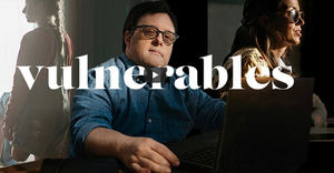 Más de 260 empresas unen esfuerzos para impulsar el empleo de las personas con discapacidad en el año más difícil del milenio