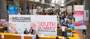 """Endesa participará en la nueva edición de """"South Summit 2017"""" en el marco de su compromiso con el emprendimiento"""