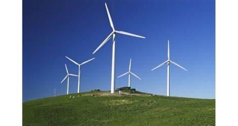 La eólica le ahorró 15.709 millones de euros al sistema eléctrico en cuatro años y 227 euros a cada consumidor medio