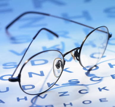 Las películas en 3D y los juegos de realidad virtual pueden ayudar a detectar enfermedades oculares en niños