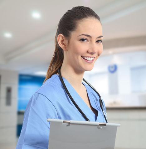 Un informe alerta de un futuro sin enfermeras si no se toman medidas cuanto antes
