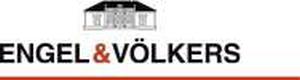 Engel & Völkers da entrada como socio mayoritario a la firma de inversión Permira