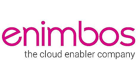 Enimbos obtiene la Competencia de Migración de Amazon Web Services