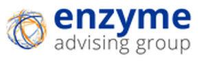 Enzyme, referente de Inteligencia Artificial en España, gana por segundo año consecutivo el premio internacional más prestigioso de IBM