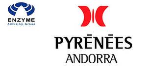 Grupo Pyrénées entra en el accionariado de Enzyme