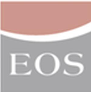 El inversor financiero EOS vuelve a obtener la calificación crediticia A