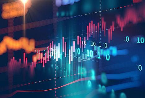 Clientes bancarios de equensWorldline lograron la exención al mecanismo de contingencia para la interfaz dedicada de acceso a cuentas XS2A
