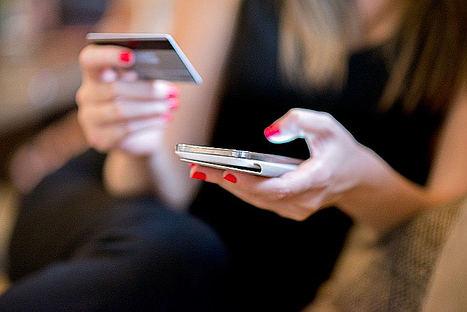 equensWorldline lanza en Europa TIPS Gateway una sencilla solución para pagos instantáneos
