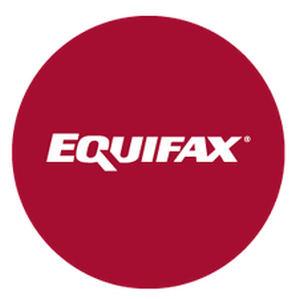 Informa D&B y Equifax firman un acuerdo de colaboración para fortalecer la oferta de soluciones para empresas y autónomos