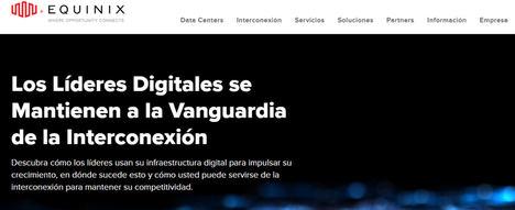 La crisis de la COVID 19 está incrementando la transformación digital mundial
