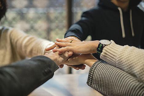 Amigos de la Excelencia: una iniciativa para que pymes y autónomos mejoren su gestión y resultados