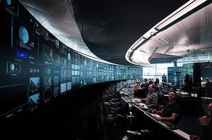 Ericsson gana un contrato con la BBC para servicios de posproducción y gestión de medios