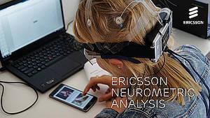 Ericsson y Vodafone concluyen que un segundo de retraso al descargar un vídeo causa estrés
