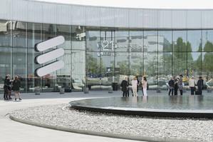 Ericsson virtualiza la red de Telefónica Chile