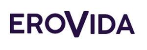 Erovida, la tienda online para mejorar la vida sexual