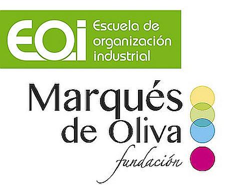 Empresarios y sindicatos presentan su visión de los retos de la empresa en España