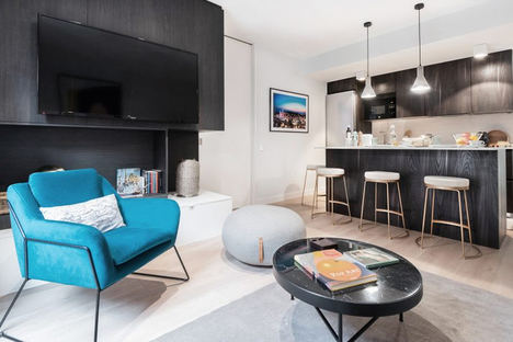 Uno de cada cinco españoles elegirá el alquiler de una vivienda para sus vacaciones de verano