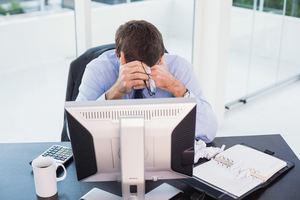 El 96% de los españoles tiene miedo de perder su empleo por no estar capacitado digitalmente