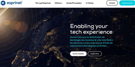Esprinet: un negocio bien gestionado castigado por la escasez de componentes electrónicos