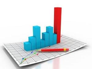 Líderes en el mercado de la venta de sociedades mercantiles