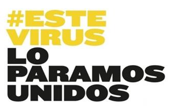 El mercado eléctrico español se une para solicitar al Gobierno la declaración de sector estratégico frente al Covid-19