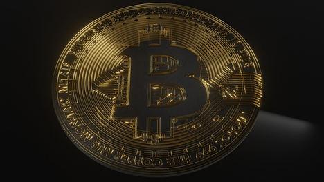Echa un vistazo a estos simples pasos para comprar Bitcoin