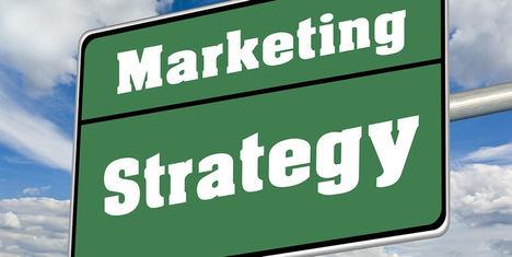La estrategia de precios es una de las prioridades en el marketing