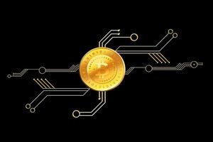 ¡Obtén conocimiento profundo sobre las estrategias más populares para hacer trading con Bitcoin!