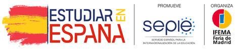 Más de 5.000 estudiantes visitaron ESTUDIAR EN ESPAÑA Ecuador y Perú