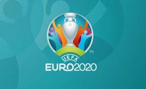 La gestión de la seguridad de la Eurocopa 2020, entre las prioridades de la UEFA