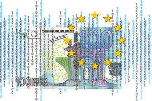 Los peligros del dinero digital del Banco Central