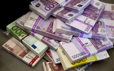Todavía es posible ganar los 200 millones de euros del bote de Euromillones