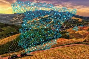 Eurona se anticipa a la agenda España Digital 2025 y lleva Internet de 100 Mbps a la España vaciada