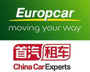 El Grupo Europcar y Shouqi Car Rental cierran un acuerdo de colaboración mundial