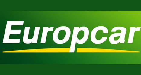 El Grupo Europcar acelera su incursión en el segmento de Vans &Trucks y la línea low cost con la adquisición de Buchbinder