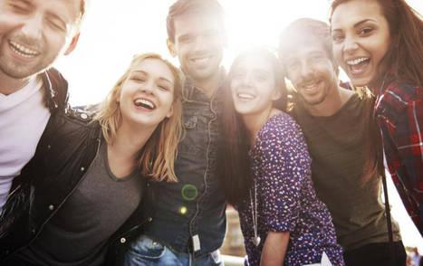 Europcar España activa su proyecto Pirámide para la contratación de talento joven