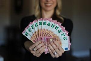 ¿Cómo conseguir financiación para emprender?