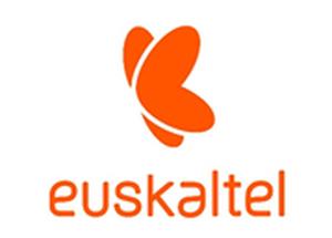 Euskaltel confía en Mitel como socio tecnológico para proporcionar servicios cloud de comunicaciones y de contact center a las empresas