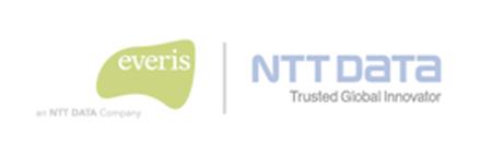 everis-NTT DATA se une al Clúster de Industrias Creativas y Videojuego del Ayuntamiento de Madrid